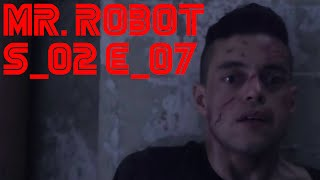 Video Mr. Robot Season 2 Episode 7 Recap - eps2.5_h4ndshake.sme download MP3, 3GP, MP4, WEBM, AVI, FLV Mei 2018