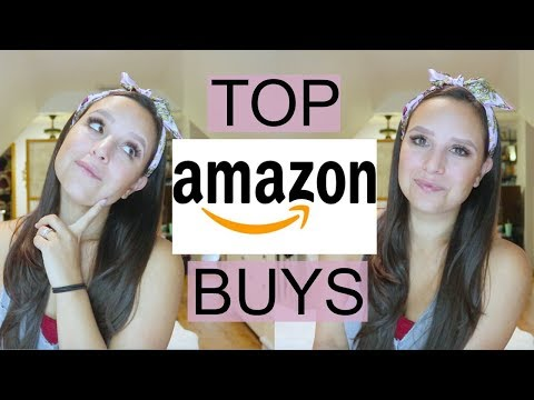 top-amazon-buys-for-baby-//-most-ordered-products-for-baby-on-amazon