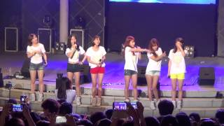 Video 140529 Rainbow Konkuk University Glocal Campus Festival download MP3, 3GP, MP4, WEBM, AVI, FLV Maret 2018