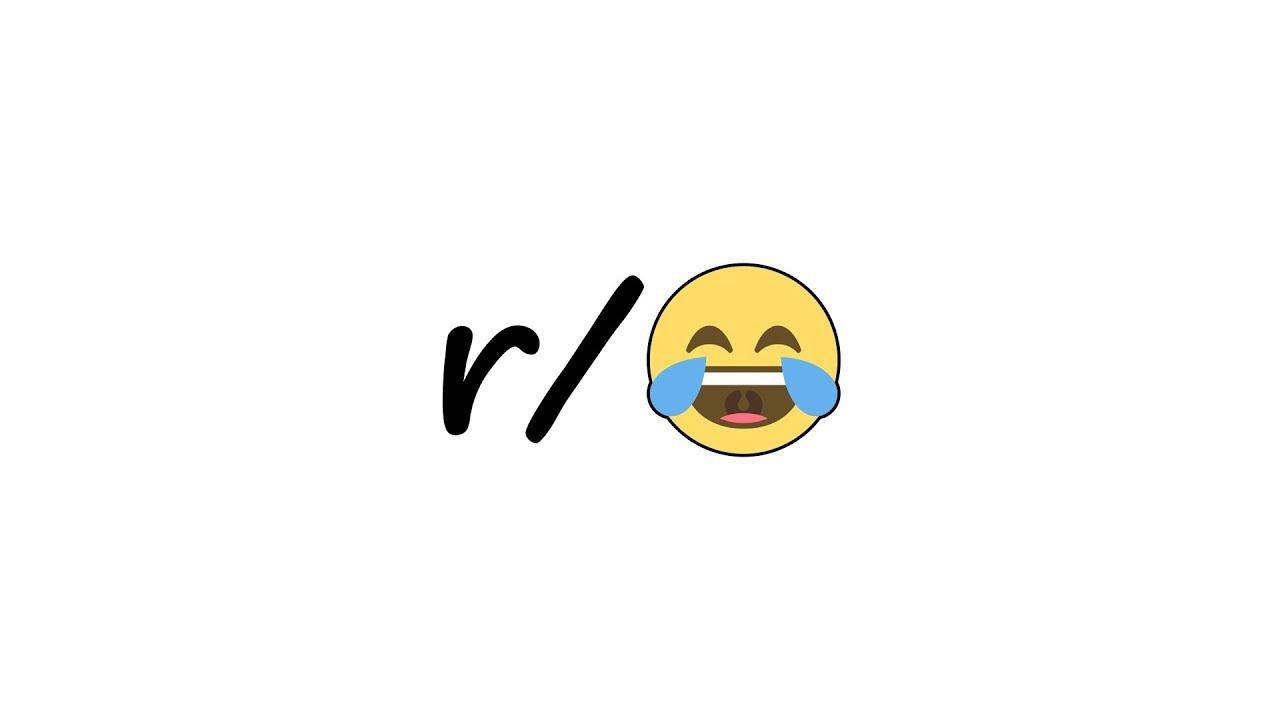 Ep  905: THE CANNIBAL BREAKUP   Part 43 on Reacting to Reddit Joke Threads