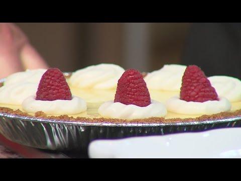 New Mexico Pie Company