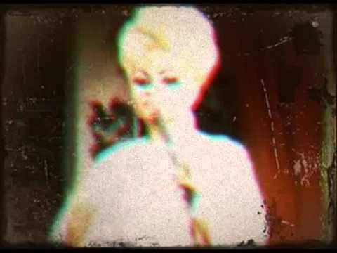 Pat Collins - Turn On