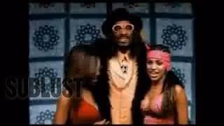 Dr. Dre Feat. Snoop Dogg Still D.R.E. Dj Dark Mentol Remix.mp3