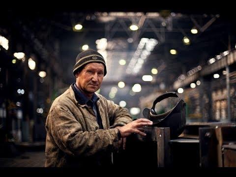 ТК РФ, Статья 128  Отпуск без сохранения заработной платы
