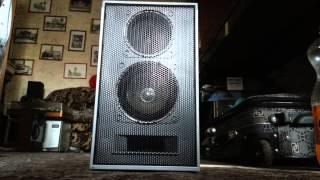 Комета 15ас 225 и говеные микрофоны камеры