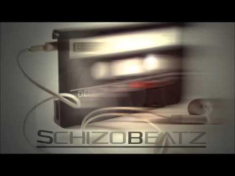 """Making of """"El Mariachi"""" (boom bap music) - SB Lab"""