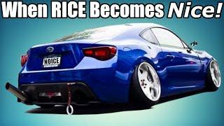 5 Car Mods I No Longer Hate!