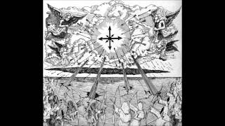 Kaosophia - The Origins of Extinction [Full - HD]