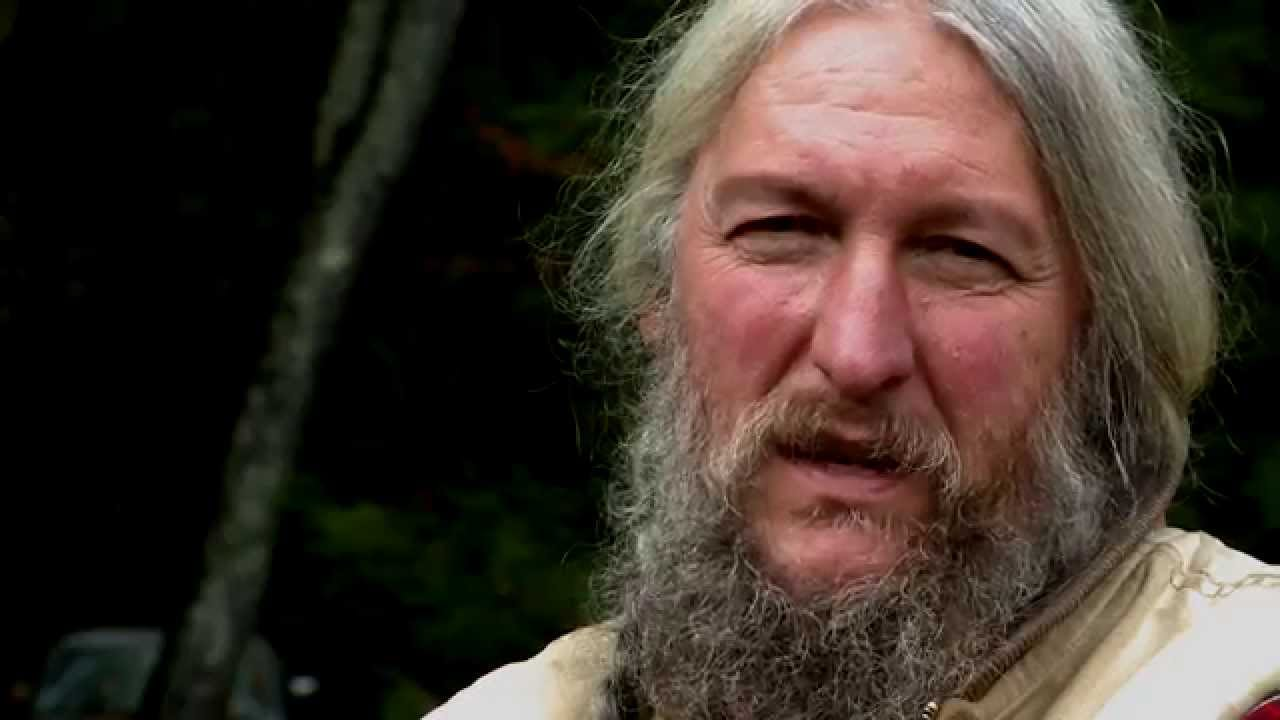 conway men Mountain men star eustace conway has penned an emotional tribute to co-star preston roberts, thanking friends and fans for helping support his family.