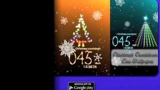 Christmas Countdown LW