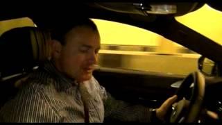 Наши тесты - BMW M6 Gran Coupe