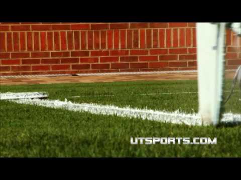 Neyland Stadium Jumbotron Sneak Peek