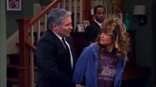 """Enemy of the State"" Sneak Peek 
