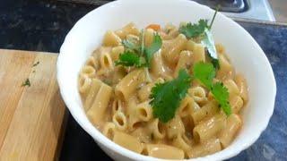 pasta n sauce chicken and mushroom spicy recipes easy pasta November 2018