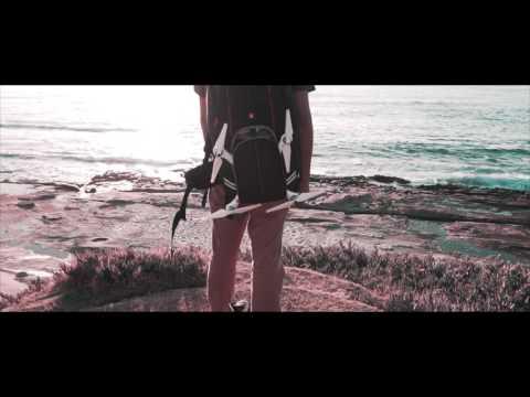 La Jolla | Travel