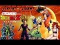 Dragon Ball Z Kakarot - SSJ2 GOHAN VS PERFECT CELL!!! (PART 11) 🔴 LIVE STREAM