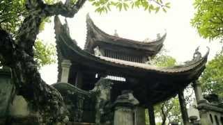đền thờ vua an dương vương cổ loa đng anh h nội