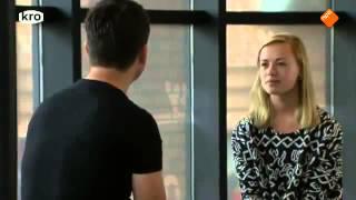 KRO-programma Sprakeloos aflevering 2: Roos - video stotteren