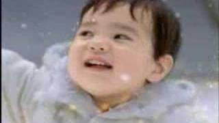 Dumex Commercial - (30 sec) - Avya
