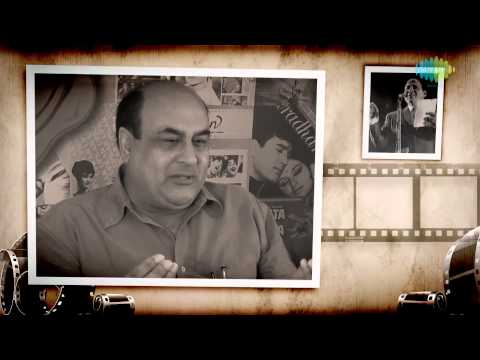 A Tribute to Mohammad Rafi | HD Songs Jukebox