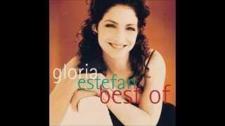Montuno Gloria Estefan ,,,,,,,,,,,,