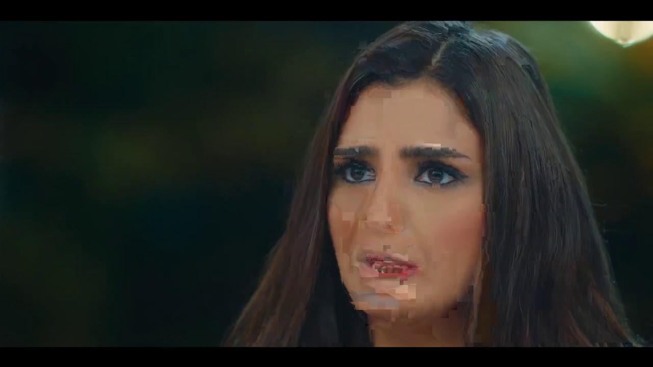 كاميليا بتستعد لأغنية جديدة وللمرة التانية لؤلؤ وجعت طارق بكلامها #لؤلؤ