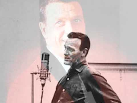 Eddy Arnold - I Wanna Play House With You