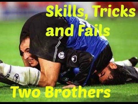 Lustige Fussball Momente Die Dich Zum Lachen Bringen Werden Skills Tricks And Fails P