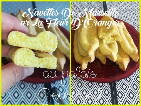 marseille-!!-**-navettes-de-marseille-à-la-fleur-d'oranger-**