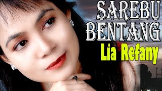 Sarebu Bentang  - Sundanese Pop - Lia Refany - Produksi Valentino Jaya Abadi