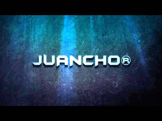 DJ JUANCHO  THE CONCERT  Joda & Cumbia ) - Produccion Mayo 201 Videos De Viajes