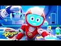 Cartoons for Children | Space Ranger Roger Favourites | Compilation | Cartoons for Kids