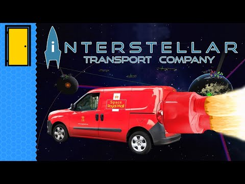 her-majesty's-space-delivery-service-|-interstellar-transport-company