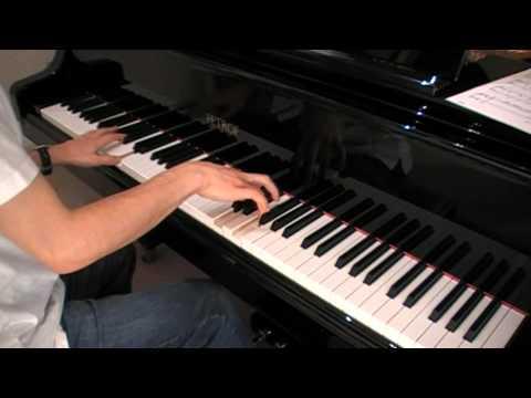 Franz Schubert  Ständchen Serenade Moderato D 957