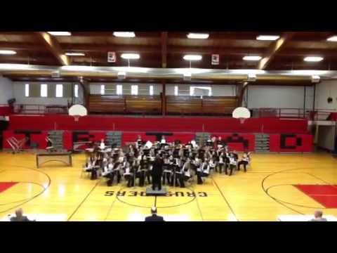 Breese Elementary School Il Band 2014