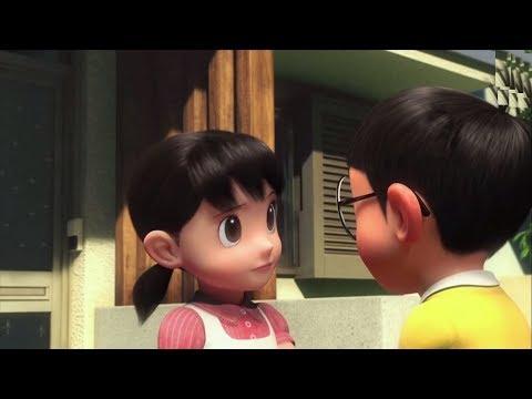 Tu Jo Kahe Video Song L Palash Muchhal L Parth Samthaan L Animated B