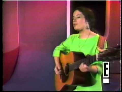 Janis Ian-Society's Child (1967)
