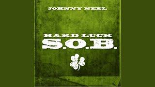 Hard Luck S.O.B.