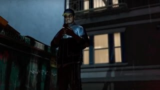 Watch Dogs 2 Official Zodiac Killer Mission Trailer