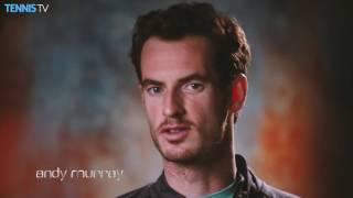 Novak, Andy Talk No. 1 Battle