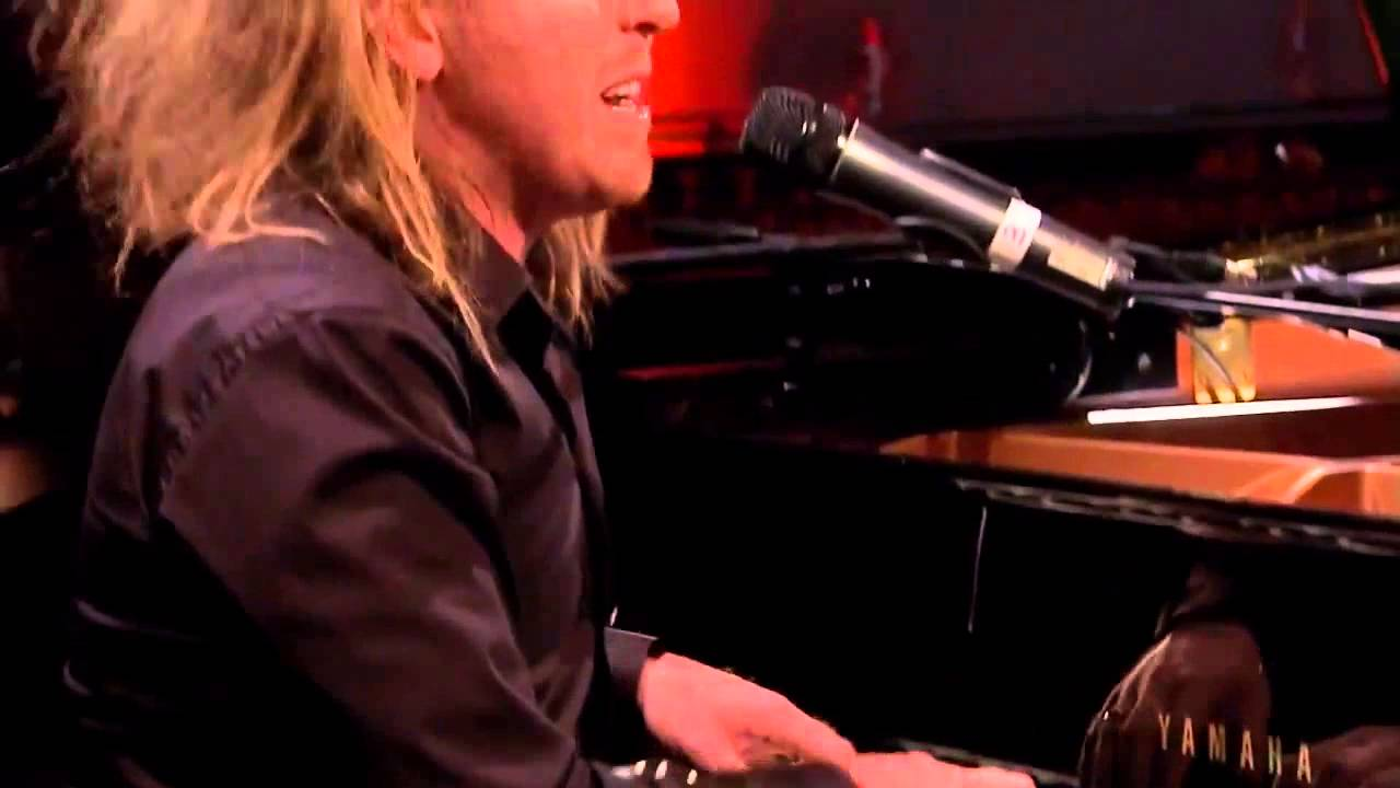tim-minchin-the-pope-song-the-informed-atheist
