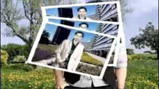 Ban Jaiye Is Dil Ke Mehman Ban Jaiye - Silsilay (Kotmomin Shahzad Ahmed) Kot momin