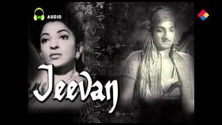 Nainon Mein Naina Mat | Jeevan 1944 | Zohrabai Ambalewali