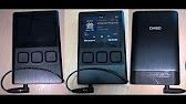 Купить в doctorhead hifiman hm-603 4gb и узнать больше о модели обзор, тест и характеристики.