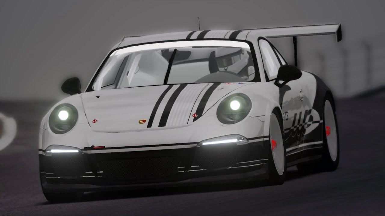 etto Corsa - Porsche 2013 GT3 Cup - YouTube on porsche 911 twin turbo, porsche 911 rally, porsche 911 girls, porsche 911 black edition, porsche 911 rs, porsche 911 carrera 4, porsche 911 gt2, porsche 911 cup car, porsche 911 vehicle, porsche cayman gt4, porsche 911 swimsuit, porsche 911 gt1, porsche rs spyder, porsche 911 race, porsche 996 gt3, porsche 911 replica, porsche 911 models, porsche 911 carrera rsr,
