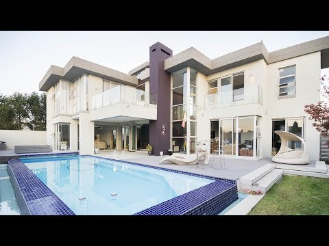 5 Bedroom Cluster to rent in Gauteng | Johannesburg | Sandton And Bryanston North | San |