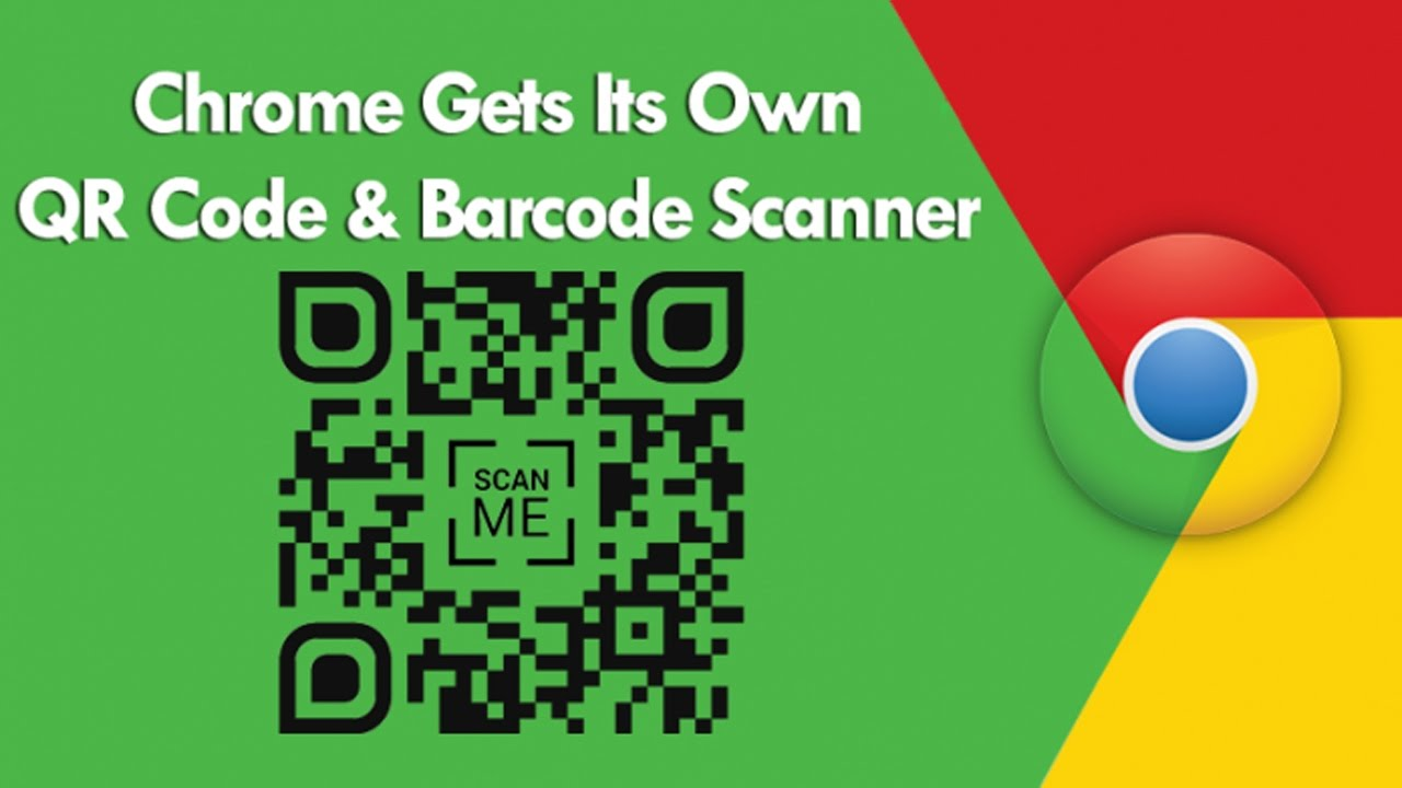 how do i scan a code with my iphone how to scan qr code in chrome 21304