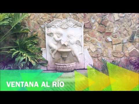 """Jayuya """"Ciudad de La Tierra Alta"""", PR"""