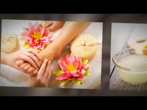 Natural Remedies Used to Get Rid of Yellow Toenails Naturally ...