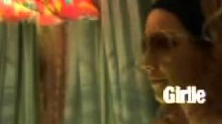 Děvčátko (2002) - ukázka